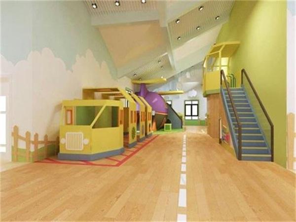 成都幼儿园PVC地板批发厂家