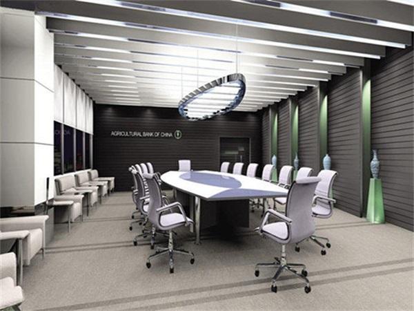 成都办公室PVC地板安装厂家