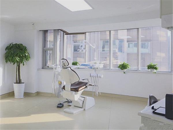 成都醫院PVC地板安裝