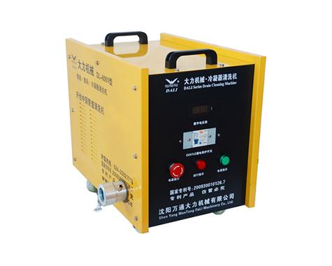 預熱器清洗機 DL-6100