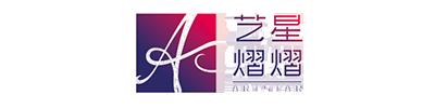 贵阳艺星熠熠艺考培训学校