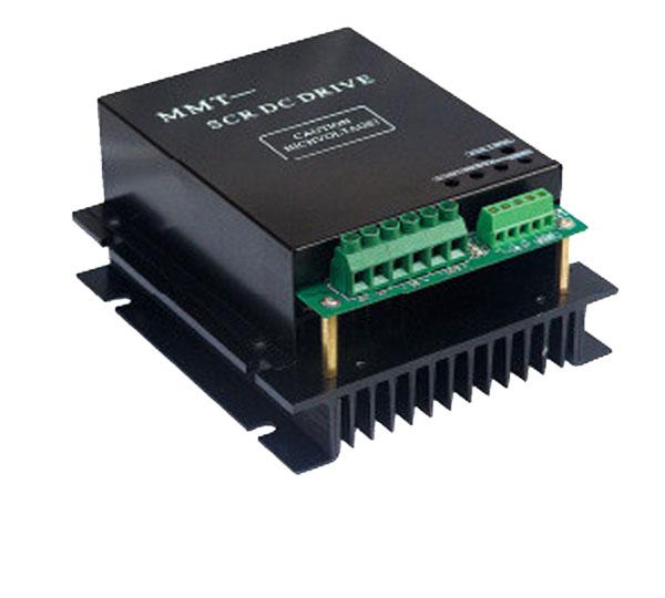 直流电机调速器220V15~35A