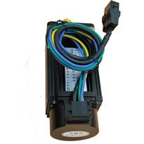 直流伺服电机80 400W 1500R 24V