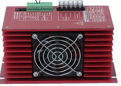 220V1500W无刷电机驱动器