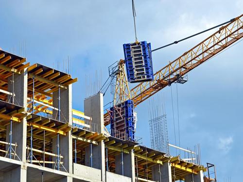 《建筑机电工程抗震设计规范》与2015年正式施行