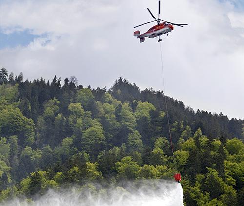 重庆直升机飞行驾驶培训