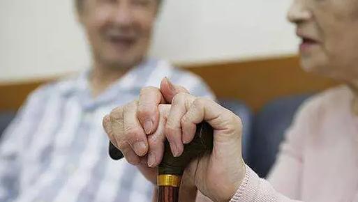 老年人的健康要注意什么,作为子女一定要知道