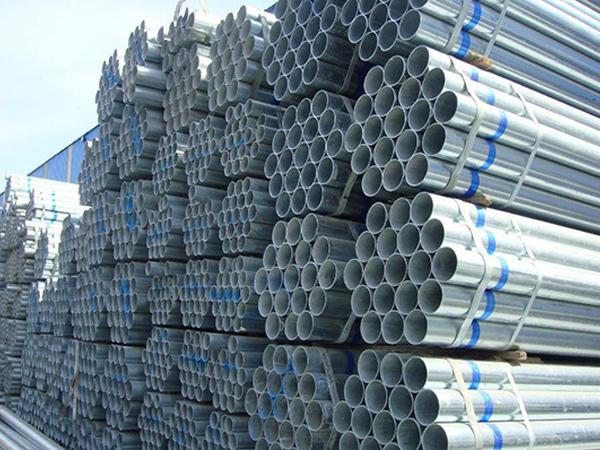 福建镀锌钢管在焊接时有哪些保护质量的措施