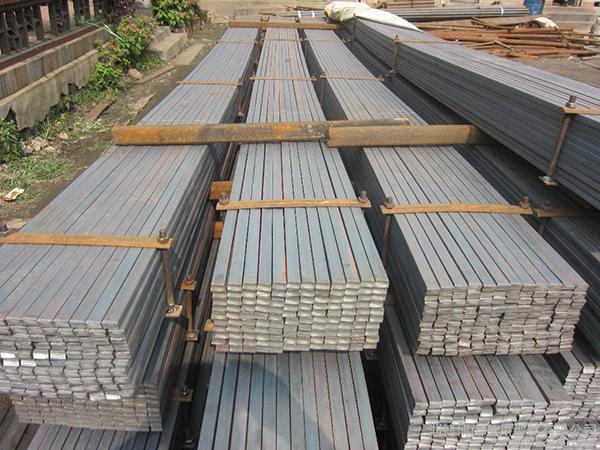 如何控制福州消防镀锌钢管的焊接过程