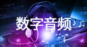 2021年数字音频市场新场景带动需求增长  数字长音频的变现困局