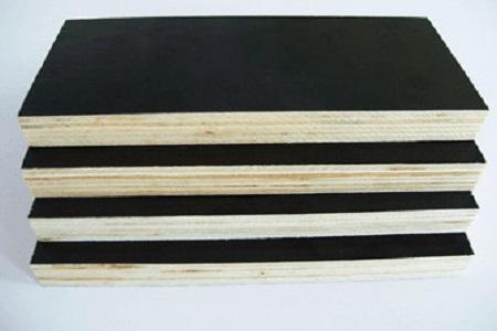 建筑木模板的选购技巧