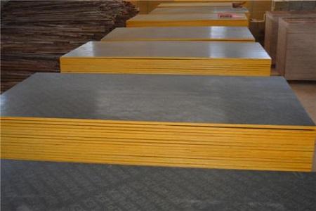 了解混凝土结构对工程建筑模板的相关要求