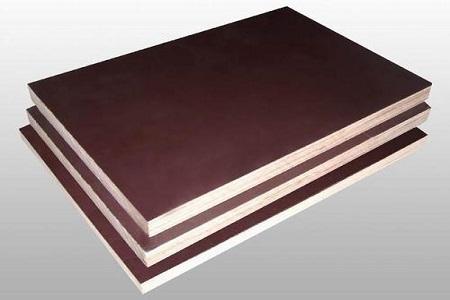 讲解传统木模板与铝模板的不同之处