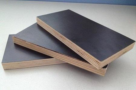 建筑模板厂家带您了解建筑模板的加固方式