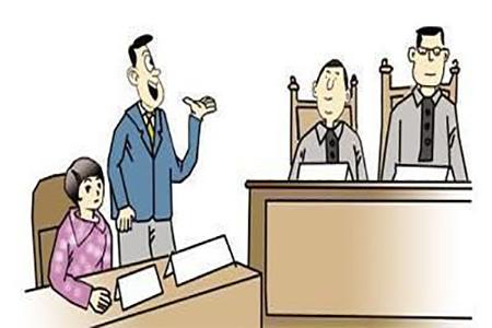 刑事上诉辩护