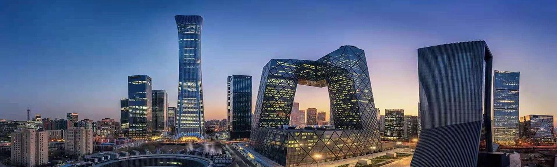 北京理财诈骗律师