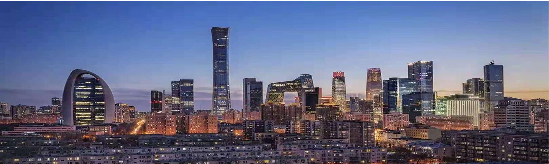 北京知名理财诈骗律师