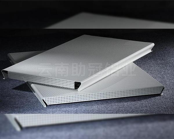 铝单板施工工艺技术标准!