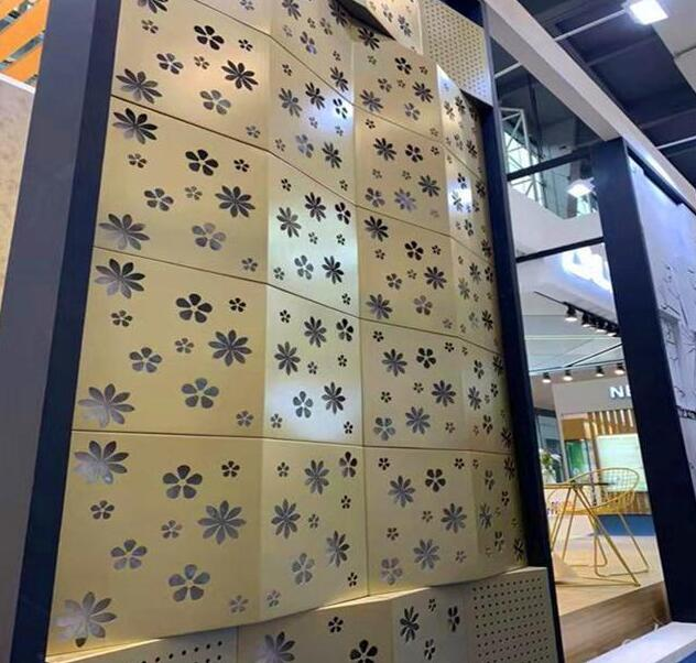 如何判断铝单板的质量好坏?