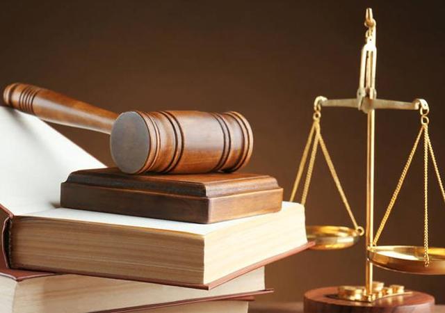 专业律师为您解读:公司合法限制转让股权的操作指南