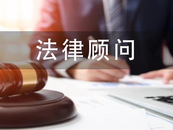 政府法律顾问职责 政府法律顾问服务内容