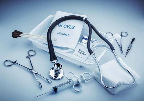 医疗纠纷诉讼请求项目以及诉讼请求赔偿金额