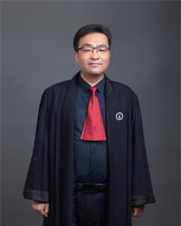 韩长占律师