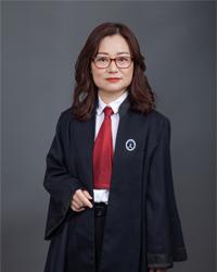 薛亚妮律师