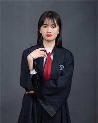 杨宇莎律师