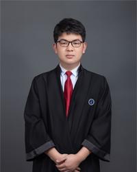 周成才律师