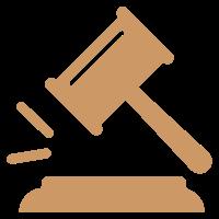 医疗纠纷咨询律师律所概述关于销售过期药品的处罚都有哪些