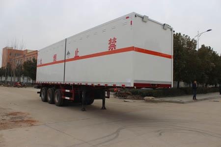 杭州/湖州如何解决厢式半挂车启动困难