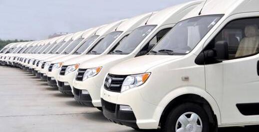 新能源货车租用划算还是购买划算?