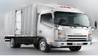 新能源货车保养的注意事项分别有哪些呢?