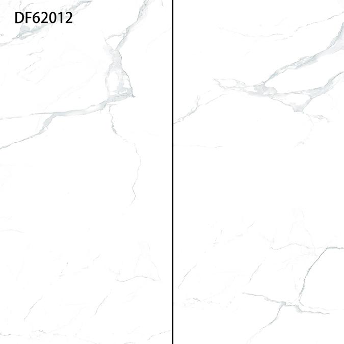 佛山哪里有批发陶瓷大板的?质量还可以吗?