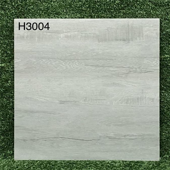 工程地砖H3004