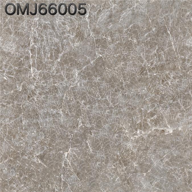 生态大理石OMJ66005