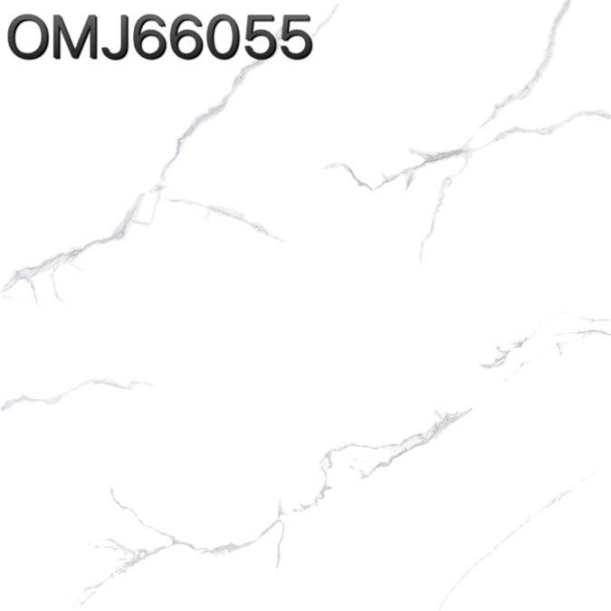生态大理石OMJ66055