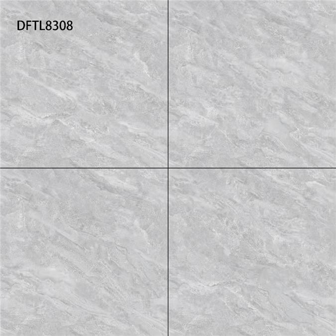 通体连纹DFTL8308