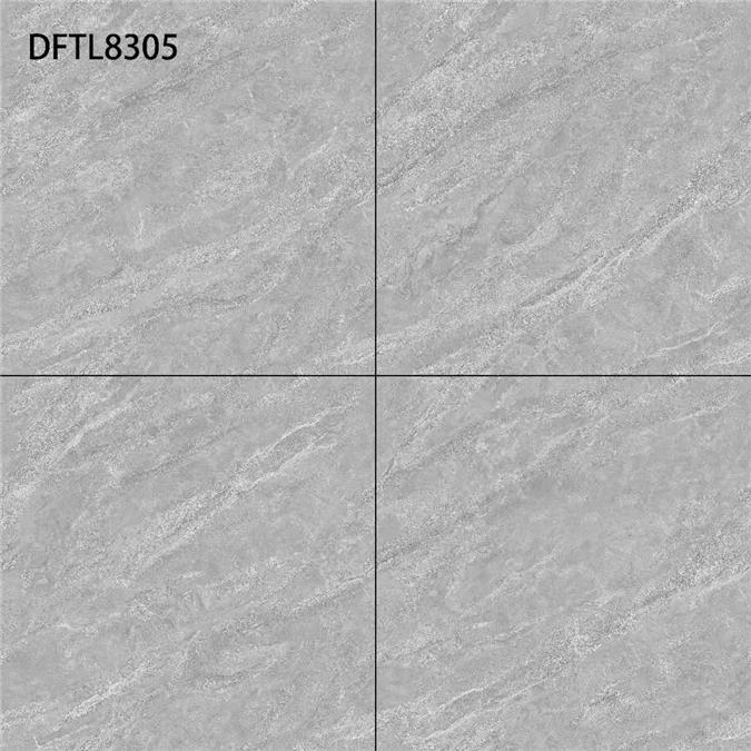 通体连纹DFTL8305