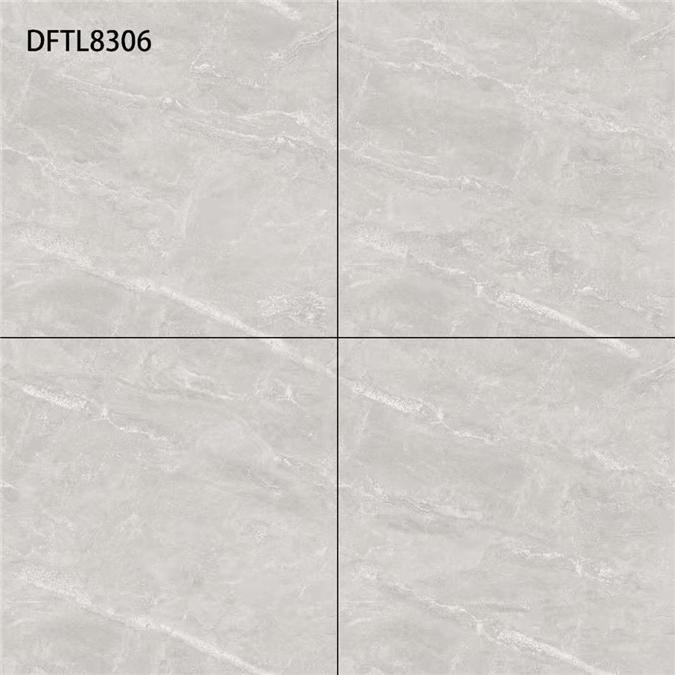 通体连纹DFTL8306