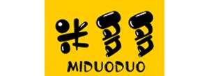 重庆米多多食品配送有限公司