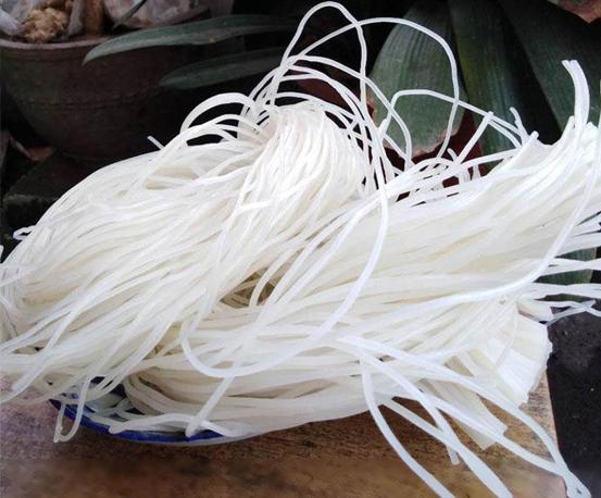 米线批发厂家