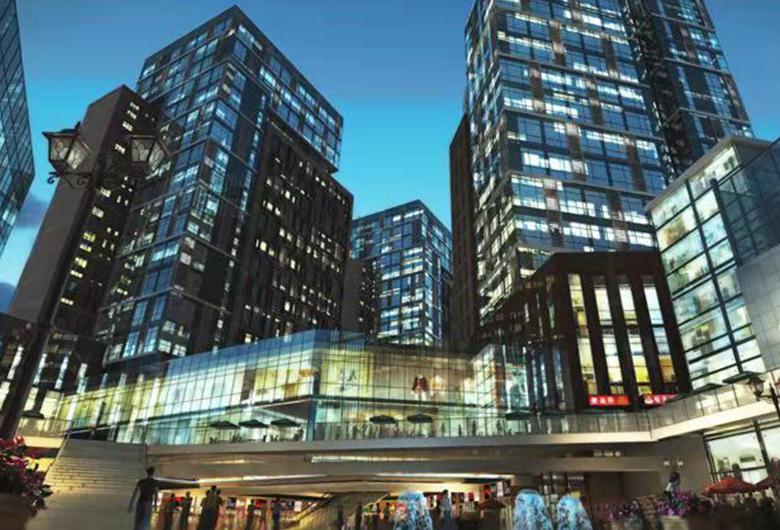 北京最新房屋登记管理办法