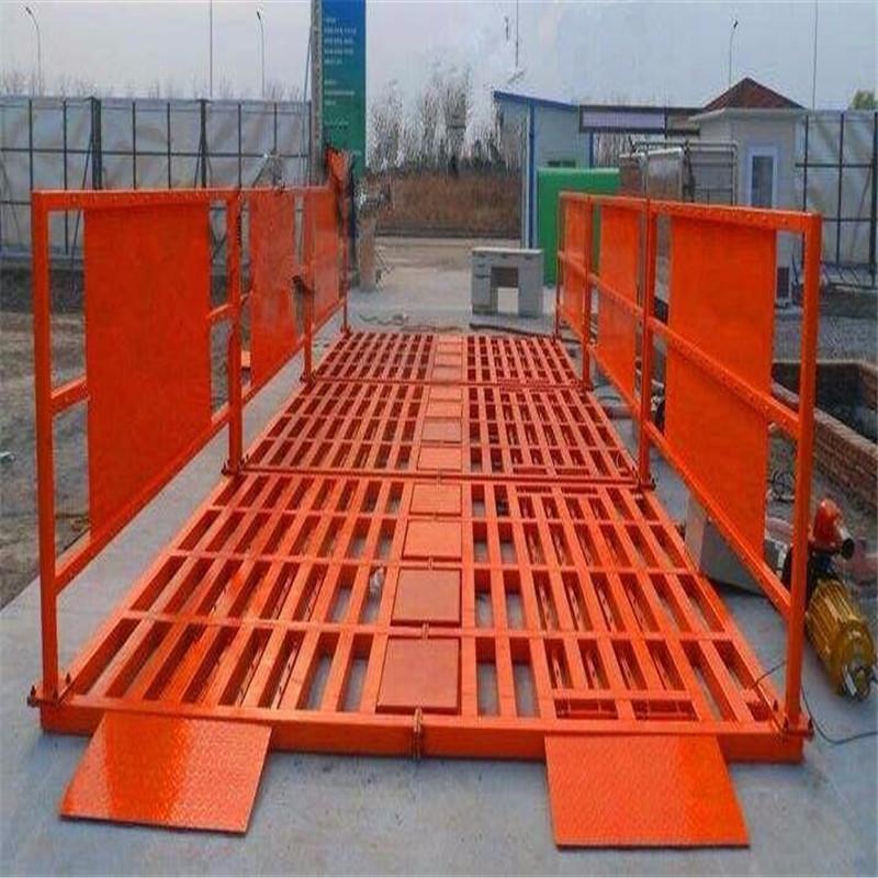 北京/天津为大家带来的内容是滚轴洗轮机的基础设置