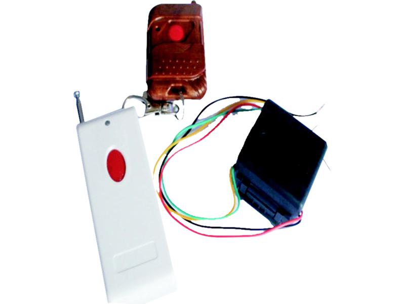 电磁锁AJ-058