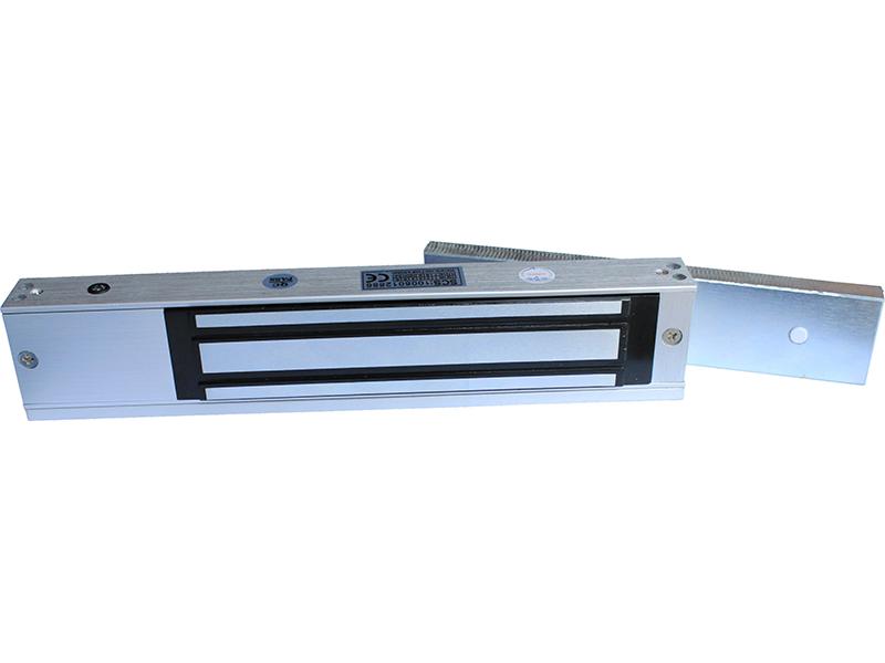 电磁锁AJ-056