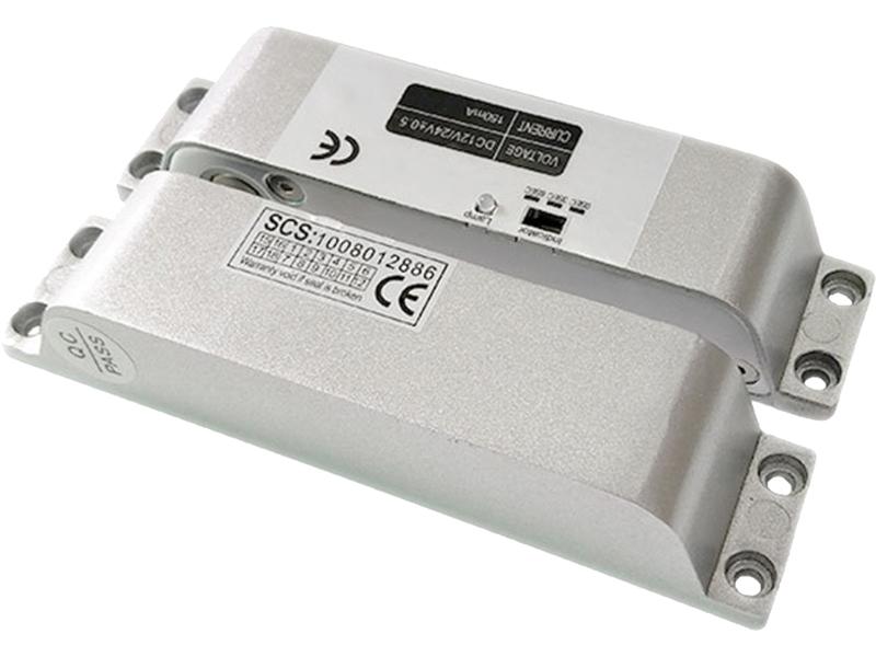 电磁锁AJ-052