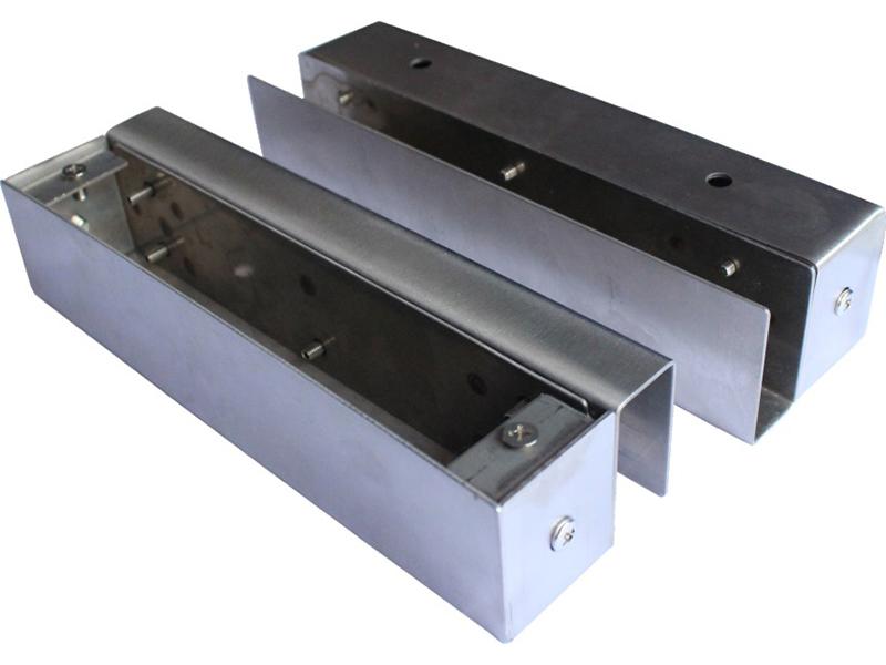 电磁锁AJ-051