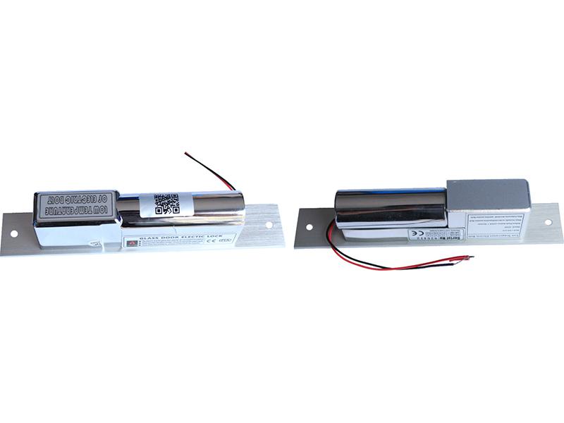 电磁锁AJ-048-1
